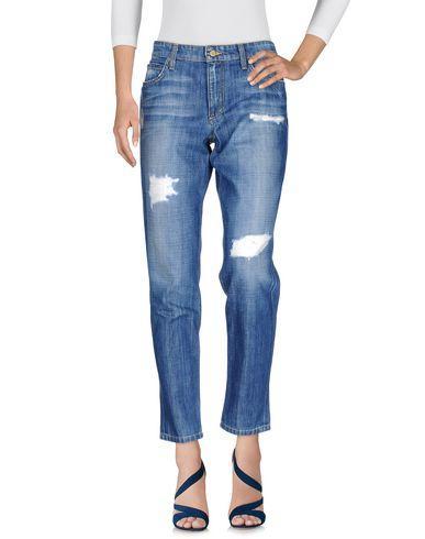 Joe's Jeans In Blue