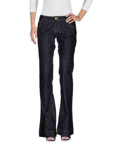 Pinko Jeans In Blue