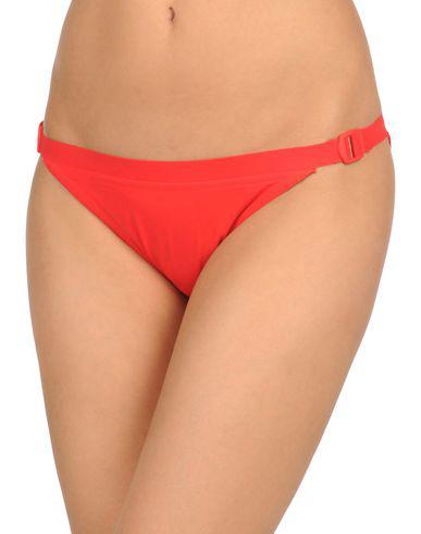 Orlebar Brown Bikini In Red