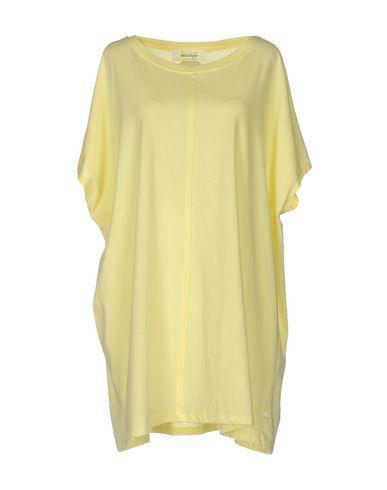 Ottod'ame In Light Yellow