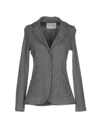 Ottod'ame Blazers In Grey