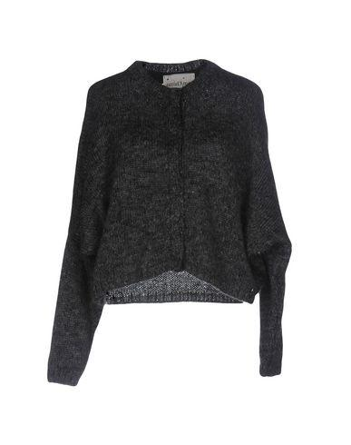 Ottod'ame Cardigans In Lead