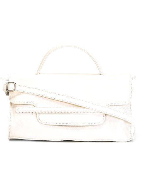 Zanellato Small 'nina' Bag