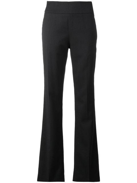 Iro Classic Pleated Trousers