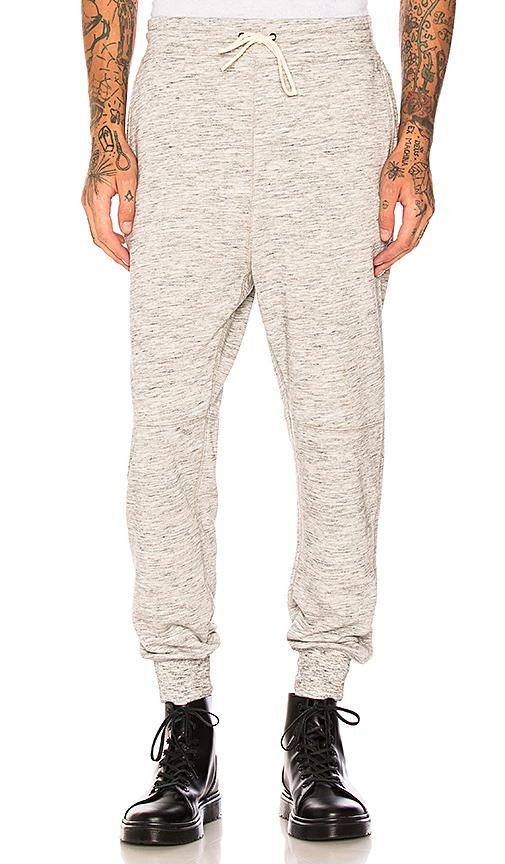 Publish Index Terry Jogger In Heather
