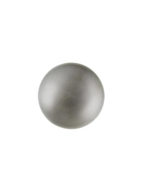 Maria Black 'corvi 12' Earring - Metallic