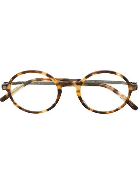 Mykita 'tomkin' Glasses