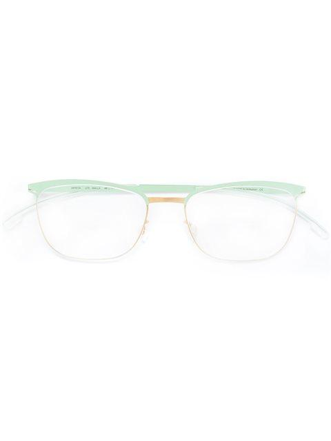Mykita 'smilia' Glasses