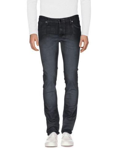 Just Cavalli Jeans In Steel Grey
