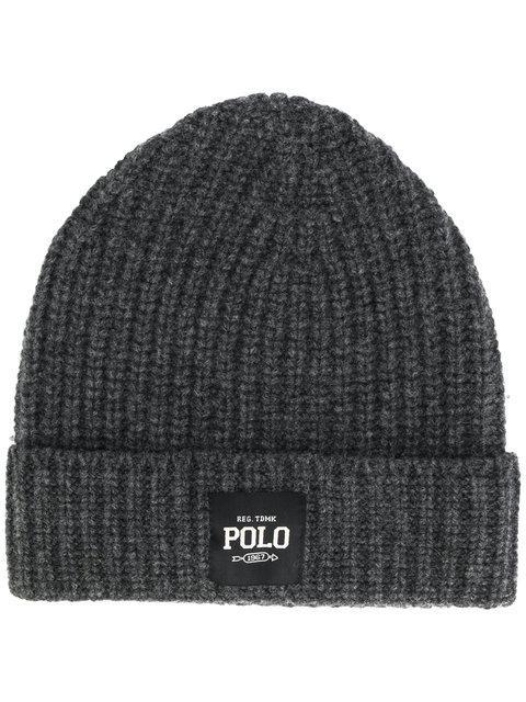 Polo Ralph Lauren Grey