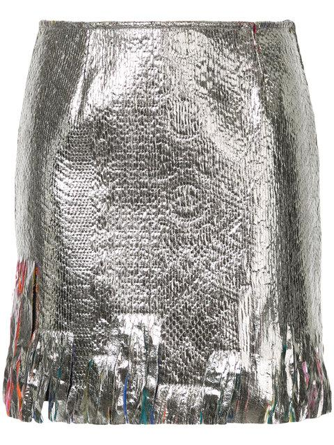 Goen J Metallic Foil