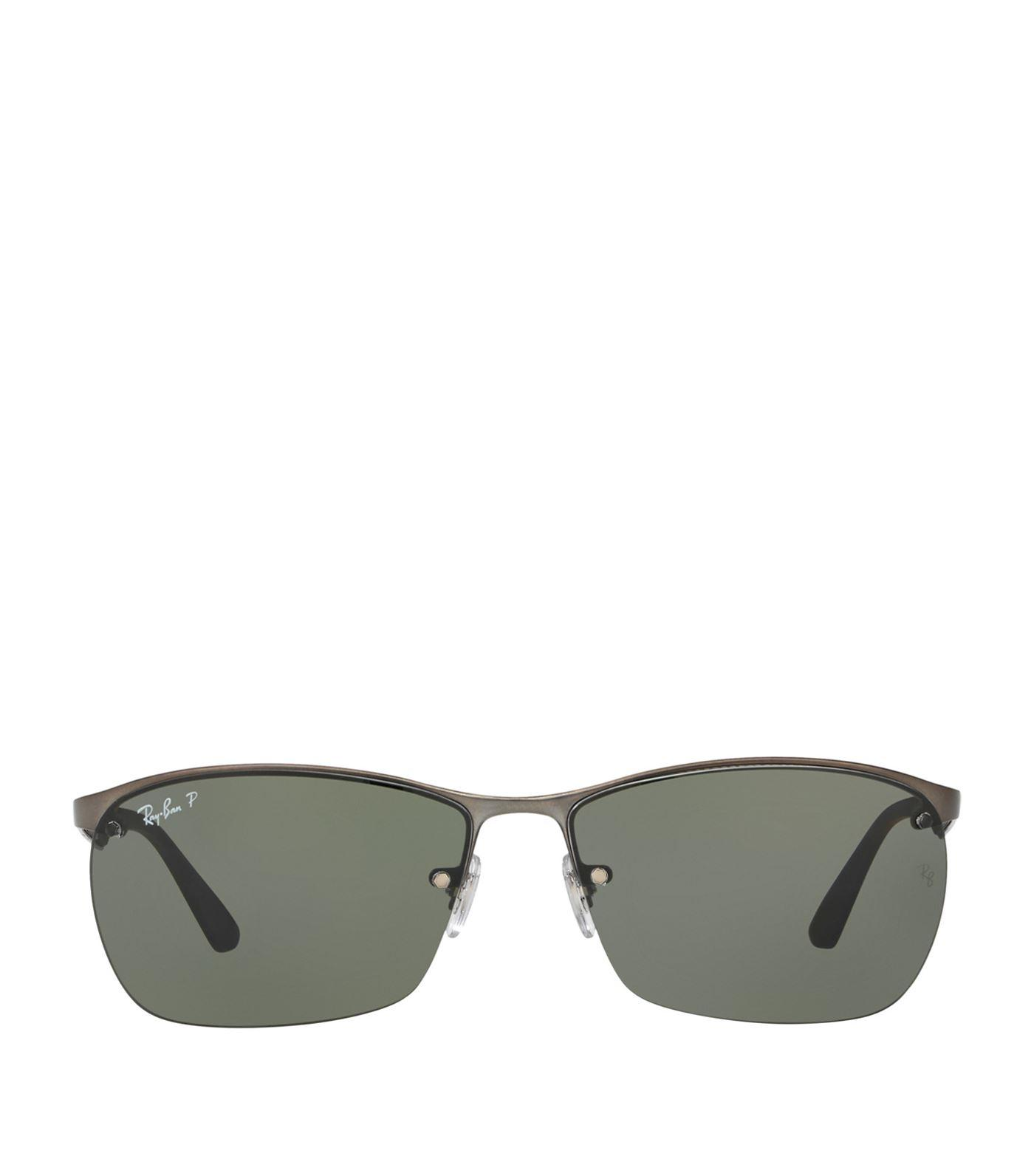 c5de65137c Ray Ban Ray-Ban Polarized Sunglasses