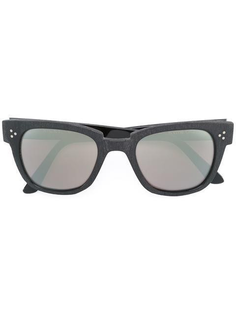 Kyme 'ricky' Sunglasses