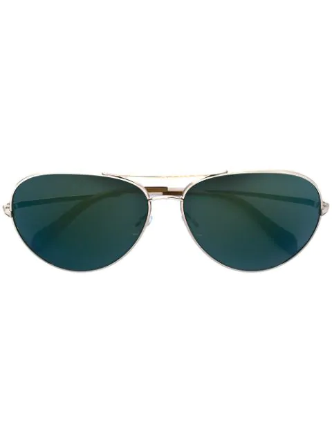 Oliver Peoples Sayer Sunglasses