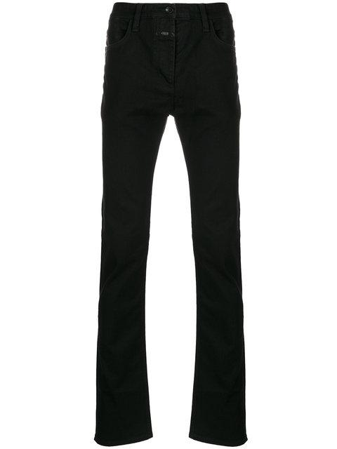Closed Classic Fitted Jeans