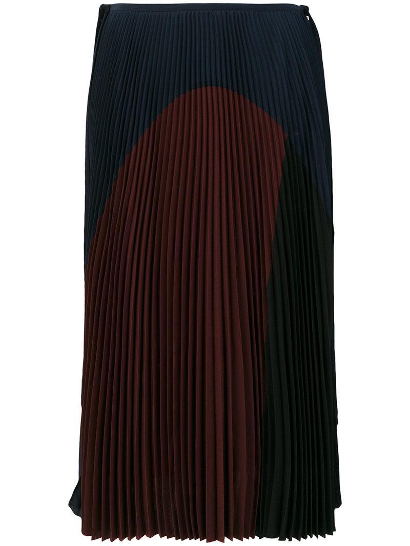 Agnona Multicolour