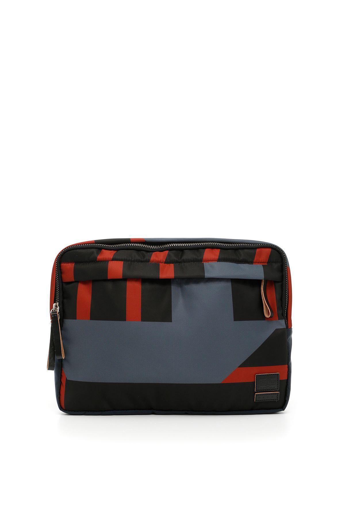 Marni Document Case In Basic