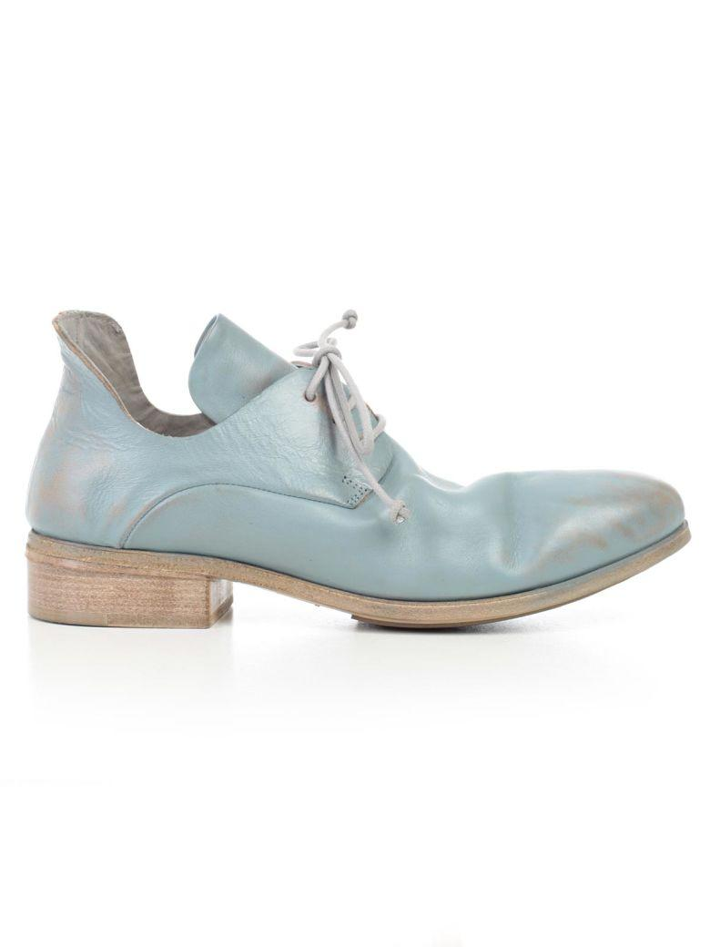 MarsÈLl Shoes In Blue