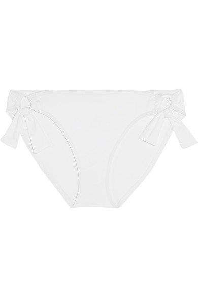 Eres Les Essentiels Bonnie And Profit Bikini