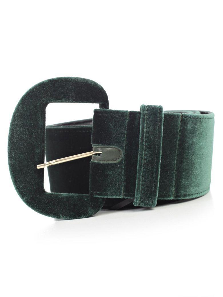 Blugirl Belt In Green
