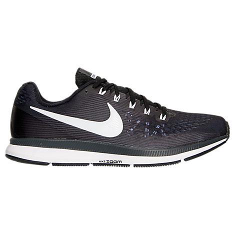 promo code 181e4 96c8c NIKE. Men s Air Zoom Pegasus 34 Running Sneakers ...
