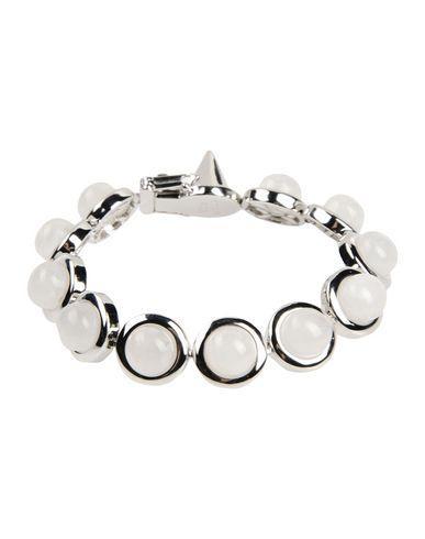 Eddie Borgo Bracelets In Silver