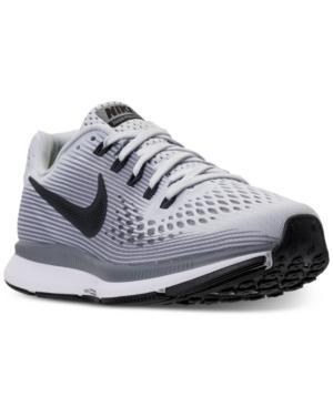 1557941e135d4 Nike Women. NIKE. Women s Air Zoom Pegasus 34 Running Sneakers From Finish  Line ...