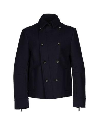 Calvin Klein Jeans Est.1978 Jacket In Dark Blue