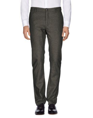 Closed Casual Pants In Grey