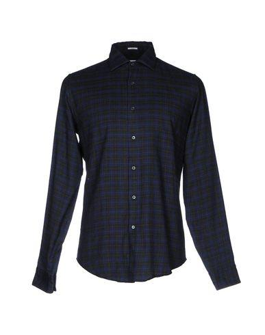 Robert Friedman Shirts In Blue