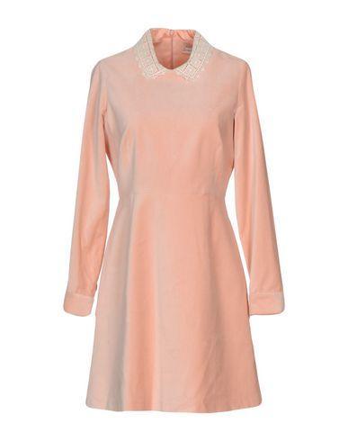 Paul & Joe Sister Short Dresses In Pink