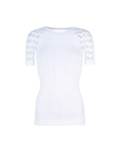 Wolford T-shirt In White