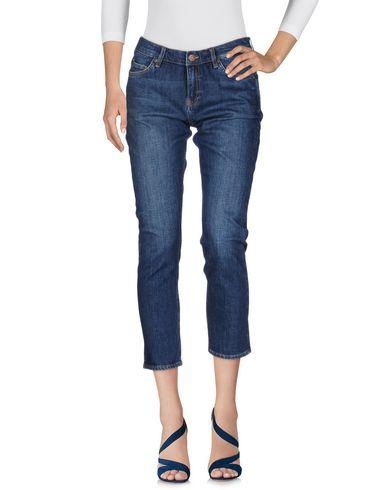 M.i.h Jeans Jeans In Blue