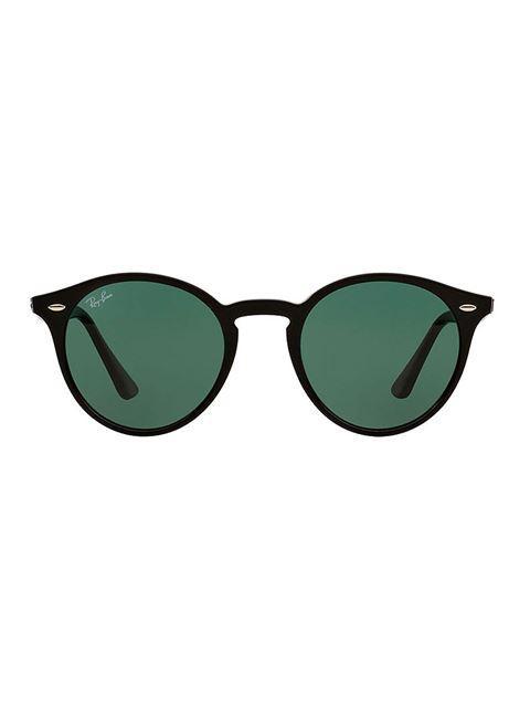 Ray Ban Round Frame Sunglasses