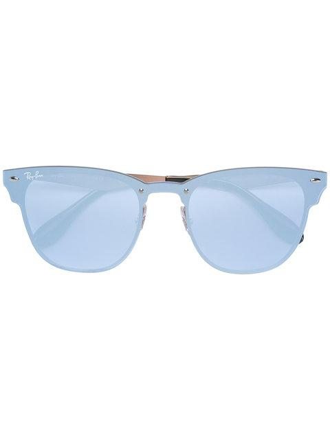 Ray Ban Ban In Blue