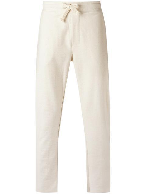 Osklen Track Pants