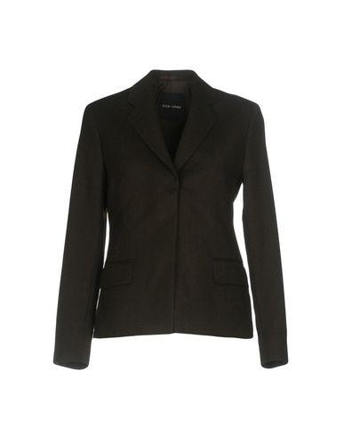 Each X Other Blazer In Dark Brown