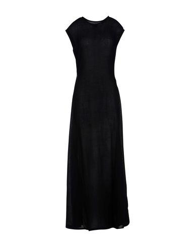 Damir Doma Long Dresses In Black