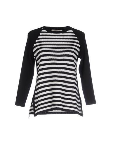 Edun Sweater In Black