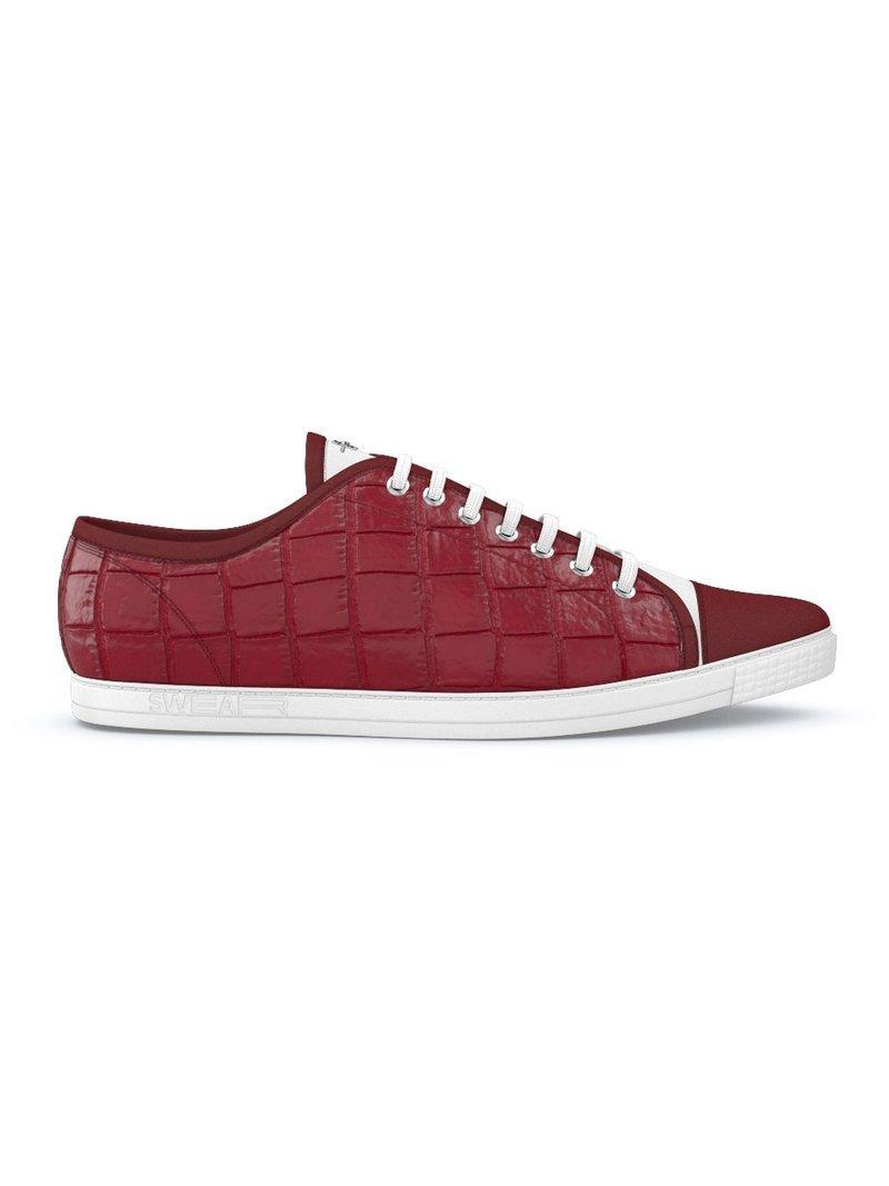 Swear Dean 54 Sneakers
