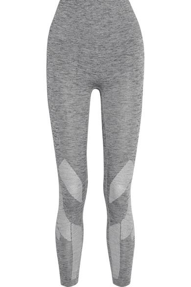 Lndr Six Eight Stretch Jersey Leggings