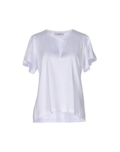 Dorothee Schumacher T-shirts In White