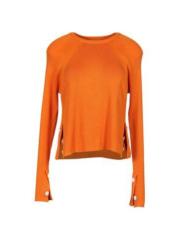 Edun Sweater In Orange