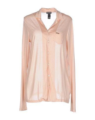 Dsquared2 Nightgown In Pink