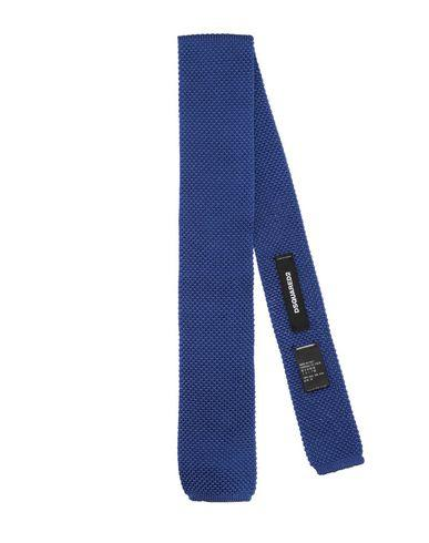 Dsquared2 Ties In Blue