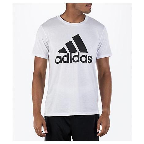 a20137ab0 Adidas Originals Men s Badge Of Sport Classic Camo T-Shirt