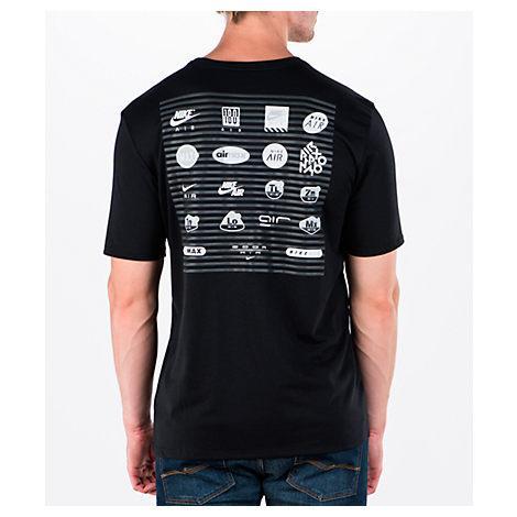 nike 97 shirt