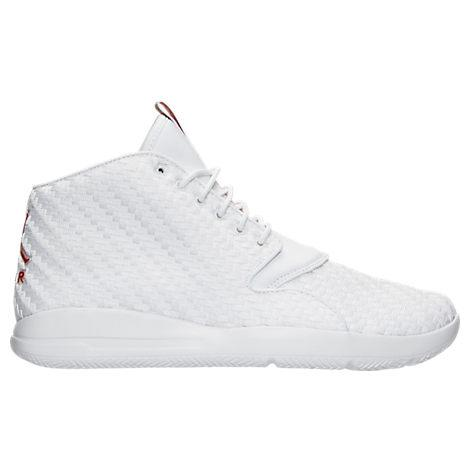 dbdeaa9e63882c Nike Men s Air Jordan Eclipse Chukka Off-Court Shoes