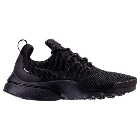 df0159e9ac2a Nike Women S Presto Fly Casual Shoes