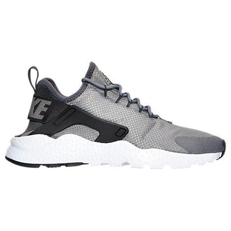 8da4012bed1c Nike Women s Air Huarache Run Ultra Casual Shoes